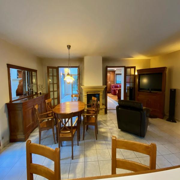 Offres de vente Maison Pont-de-Metz 80480