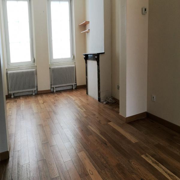 Offres de vente Maison Amiens