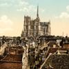 Nos ventes à Amiens