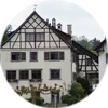 Maisons à Amiens