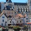Nos annonces à Amiens centre